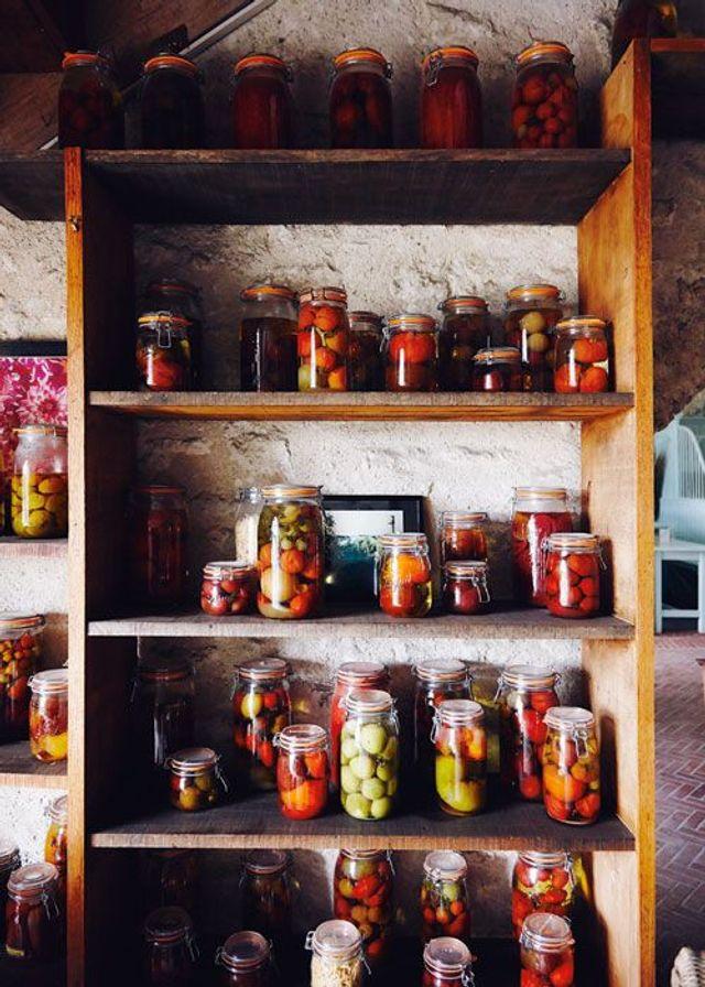 alte tomatensorten werden in frankreich popul r s ddeutsche zeitung magazin. Black Bedroom Furniture Sets. Home Design Ideas