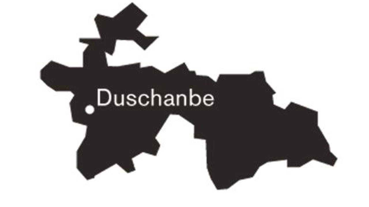 Autodiebstahl: Wo landen die teuren Autos? - Süddeutsche Zeitung Magazin
