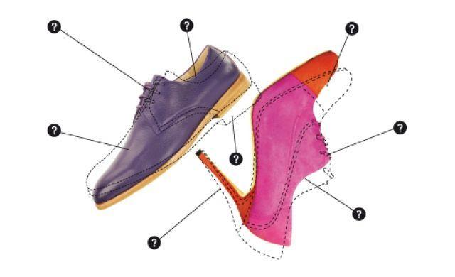 ganz Sie Schuhe Gewinnen maßgeschneiderte nach Ihren dxoeBWrQCE