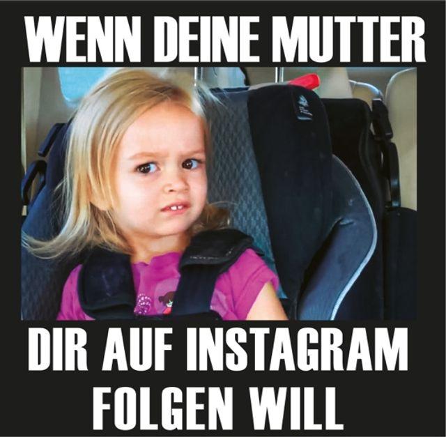 Distracted Boyfriend Und Co Die Bekanntesten Memes Im Netz Sz Magazin