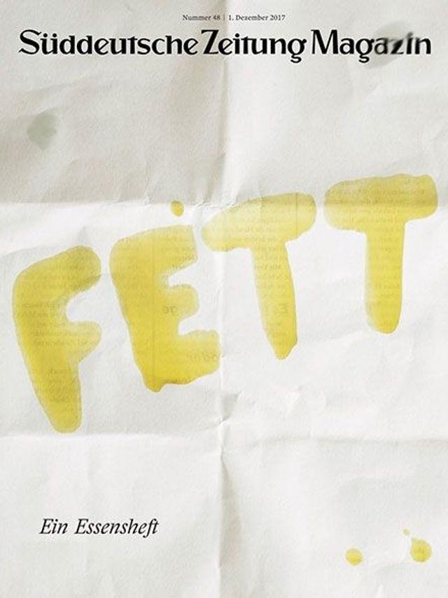 Coverbild von Heft 48