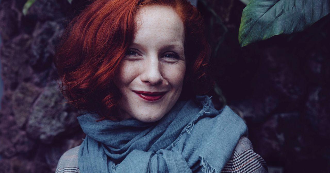 Teresa Bücker: Verzicht ist notwendig