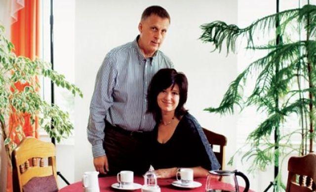 Kostenlose dating seiten münchen picture 4