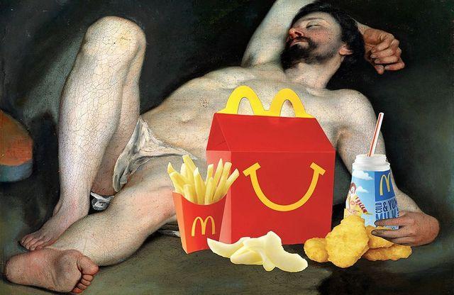 wie haben dicke menschen sex