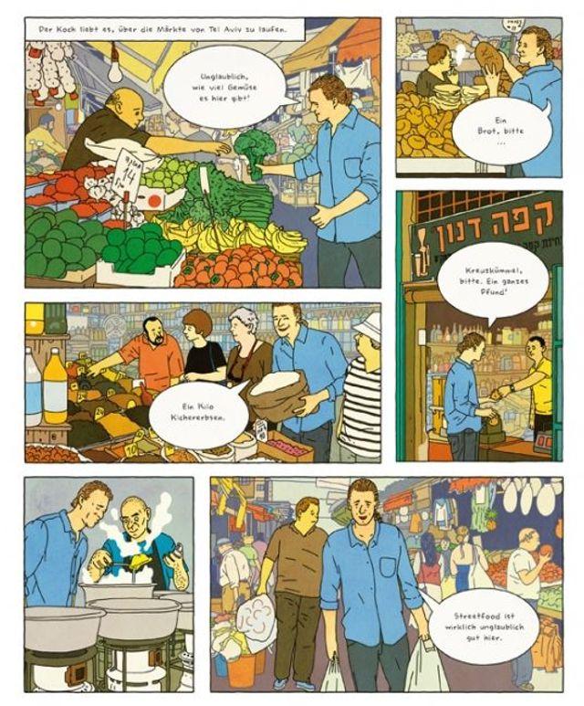Berühmt Koschere Küche Regeln Fotos - Ideen Für Die Küche Dekoration ...