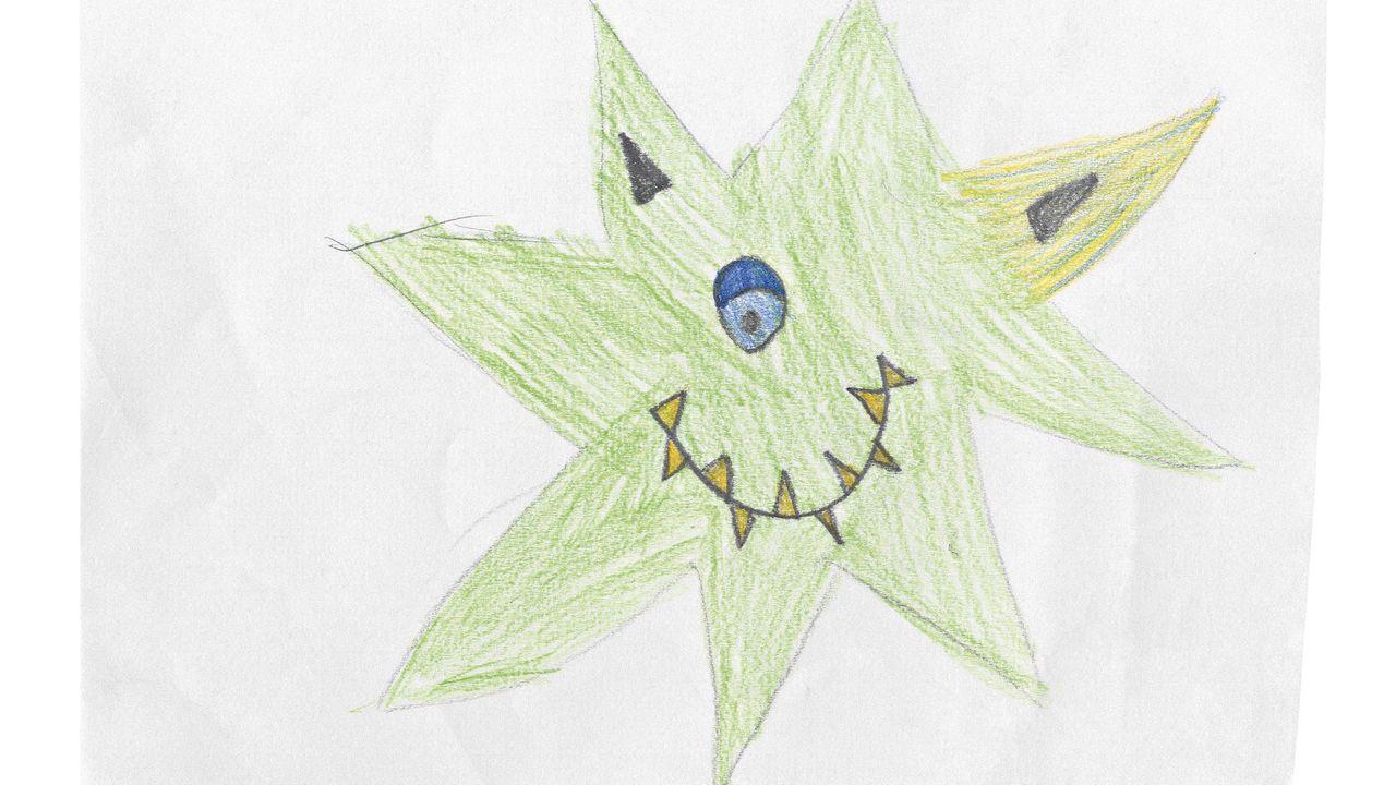 Kinder: So beeinflussen imaginäre Freunde die Entwicklung