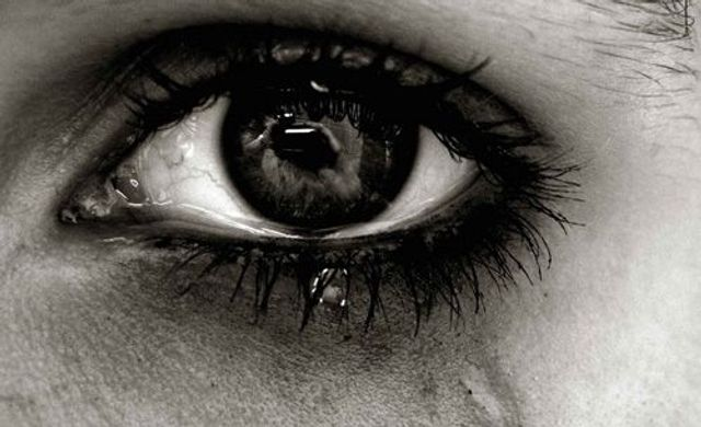 Aug. 2012. Ich will meinen Sohn bestimmt nicht loswerden, aber ich bin, sobald ich Ich fühle mich als würde ich mein Kind wegstoßen, es nicht haben.