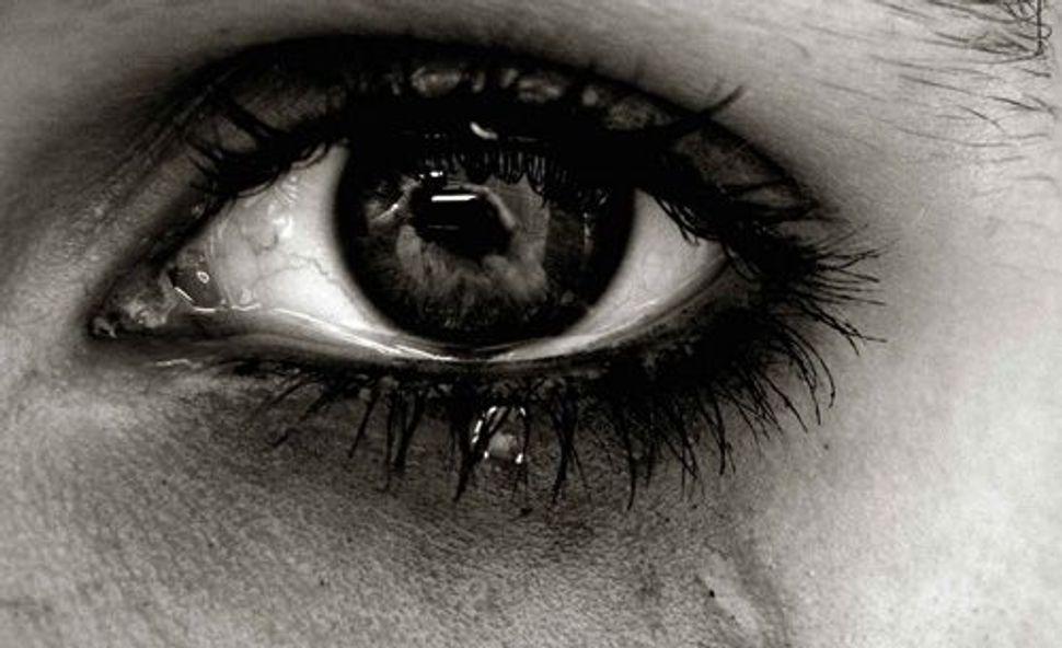 Und so traurig bin allein ich so Zoe Wees: