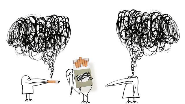 kaufen sie zigaretten duty free