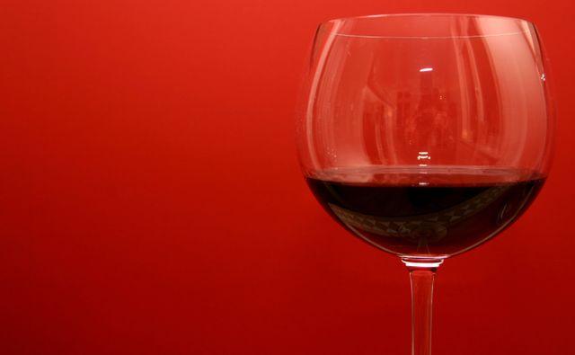 Lösungskolumne Kontrolliertes Trinken Für Alkoholiker Sz Magazin
