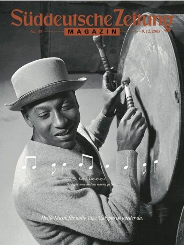 Coverbild von Heft 49