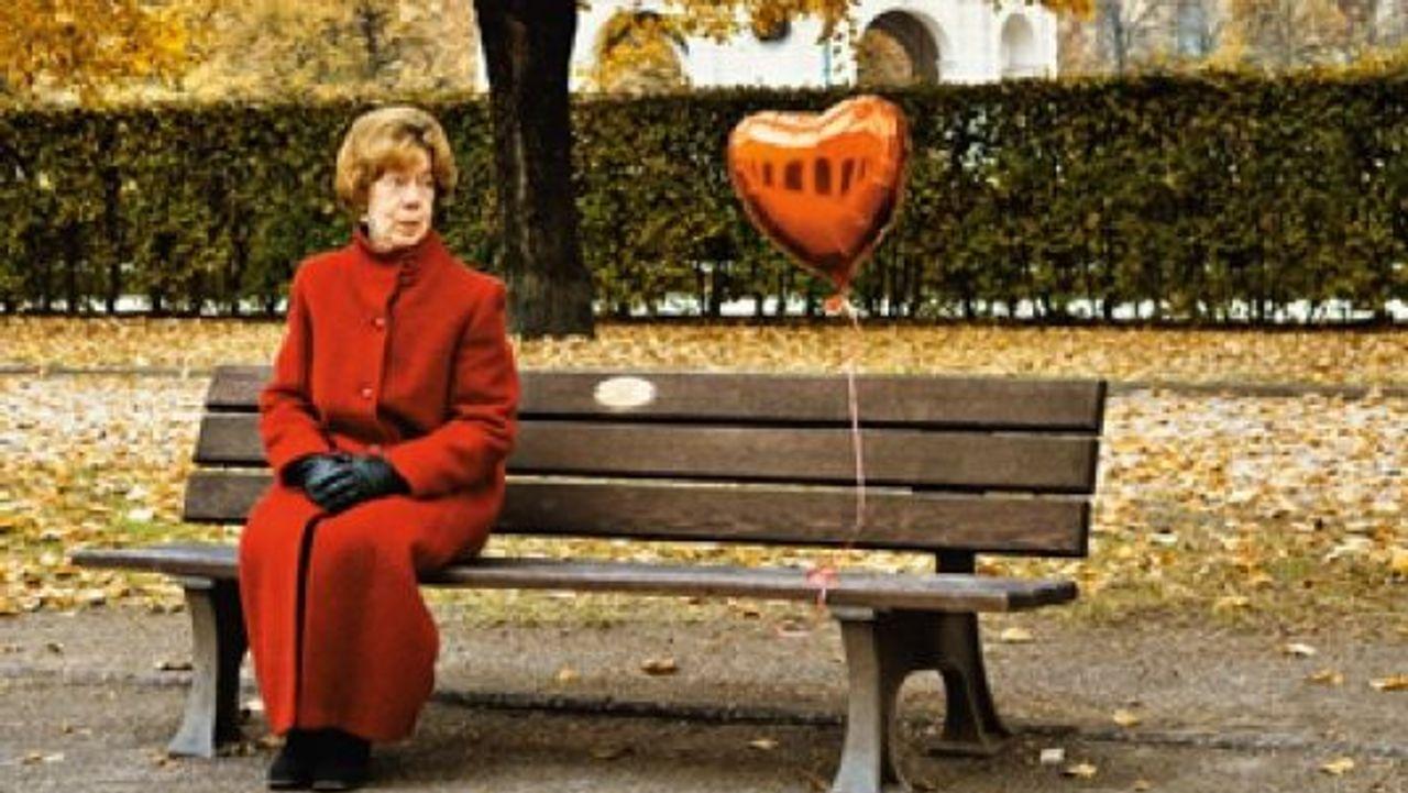 Freundschafts24 Dating-RouletteLoll lvl 30 Matchmaking
