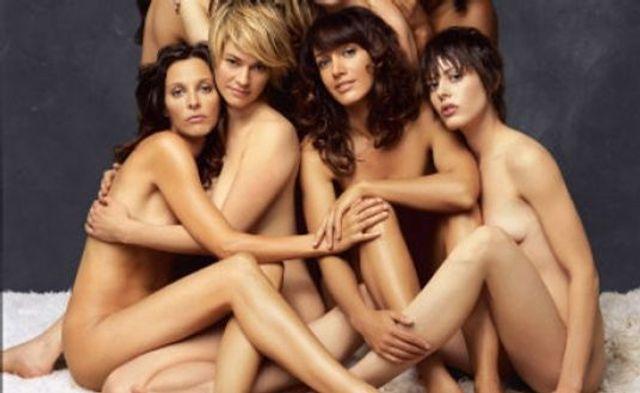 lesbische frauen fotos