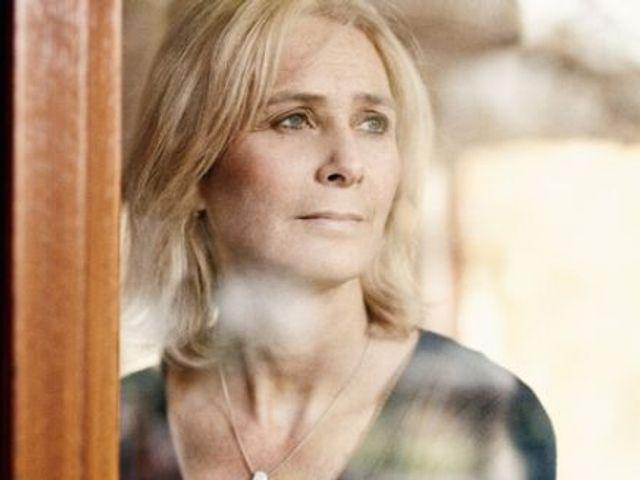 Claudia Kohde-Kilsch Krankheit