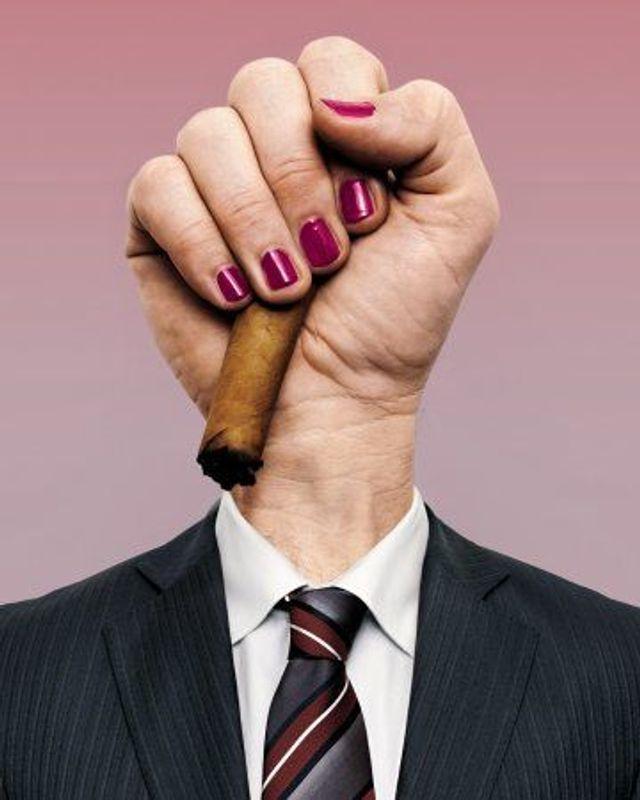 Körpersprache schwule erkennen Körpersprache Mann: