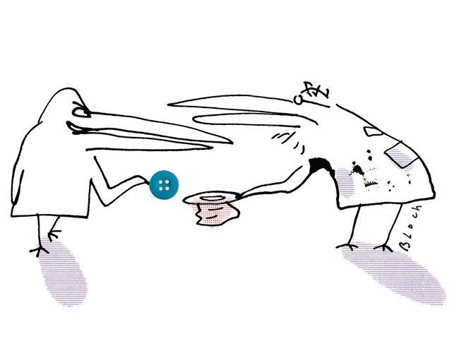 wie kann man seine freundin einspeichern