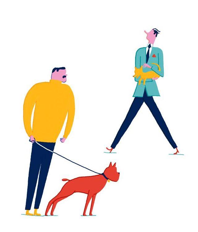 Dating seiten fur hundebesitzer