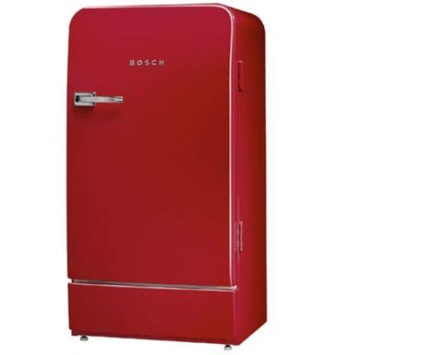 Bosch Kühlschrank Kühlt Nicht Mehr : Verlosung eines kühlschranks von bosch süddeutsche zeitung magazin
